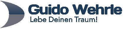 Logo von guidowehrle.de